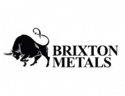 Brixton Metals Corporation | MEG Calgary Luncheon