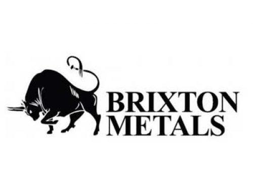 MEG Luncheon, Feb 8: Brixton Metals Corp