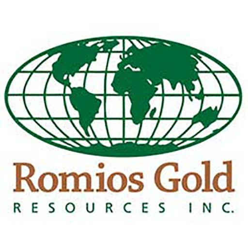 Romios Globe | MEG Calgary Luncheon