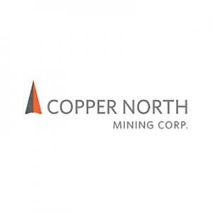 Copper North | MEG Calgary Presentation