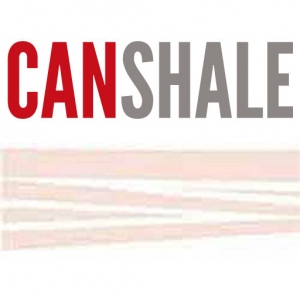 Canshale Corp | MEG Calgary Luncheon