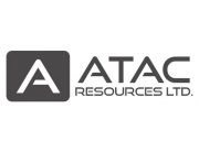 ATAC Resources | MEG Calgary Luncheon