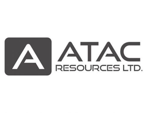MEGS Webinar, Mar 22:  ATAC Resources' Rackla Gold Property