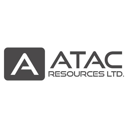 ATAC Resources | MEG Calgary Luncheon