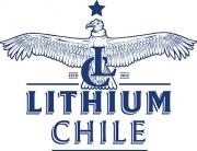 Lithium Chile Inc. | MEG Calgary Luncheon