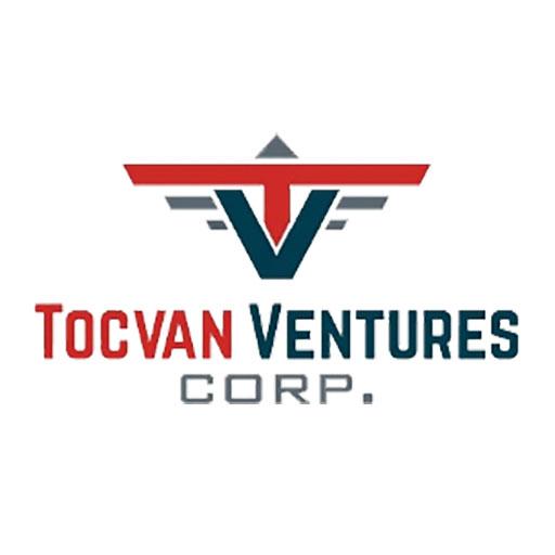 TOCVAN Ventures Corp | MEG Calgary Luncheon