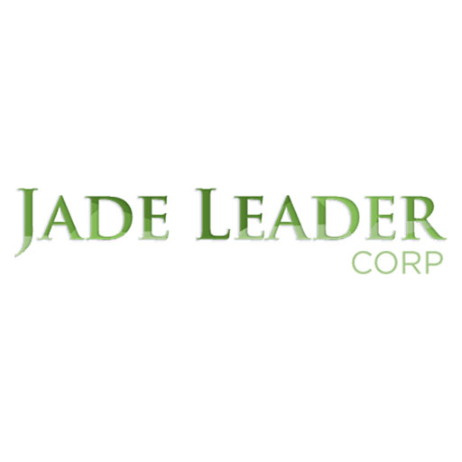 Jade Leader Corp | MEG Calgary Luncheon