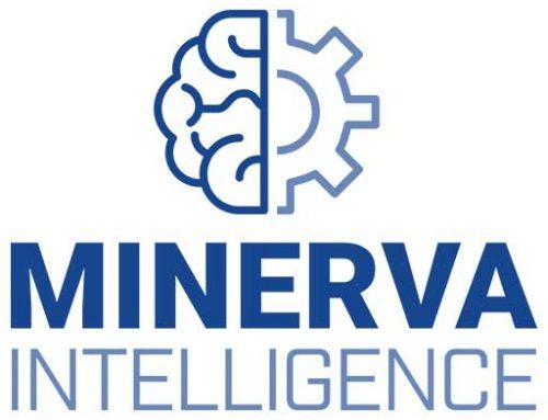 MEGS Webinar, Jun 7: Minerva Intelligence