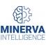 Minerva Intelligence | MEG Calgary Luncheon