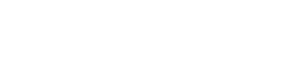 Calgary Mineral Exploration Group Society - black and white logo