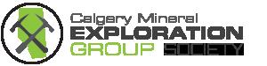 MEG Calgary Logo